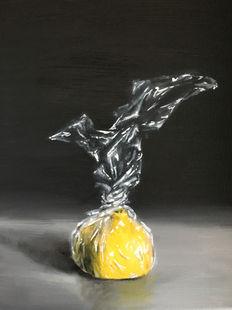 Lemon study #2
