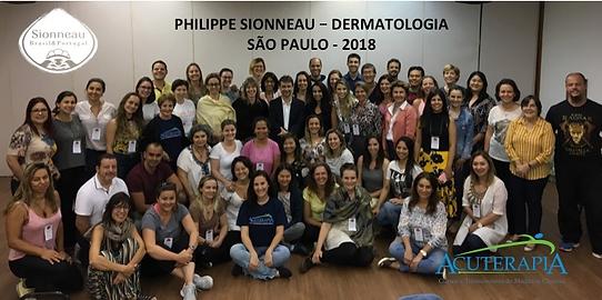 Dermato2018SP.png