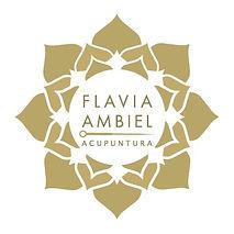 LogoFlavia.JPG