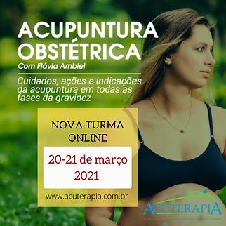 FlaviaMarço2021.png