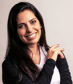 Tatiana de Laquila