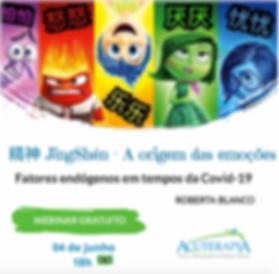 Captura_de_Tela_2020-05-27_às_18.44.05.