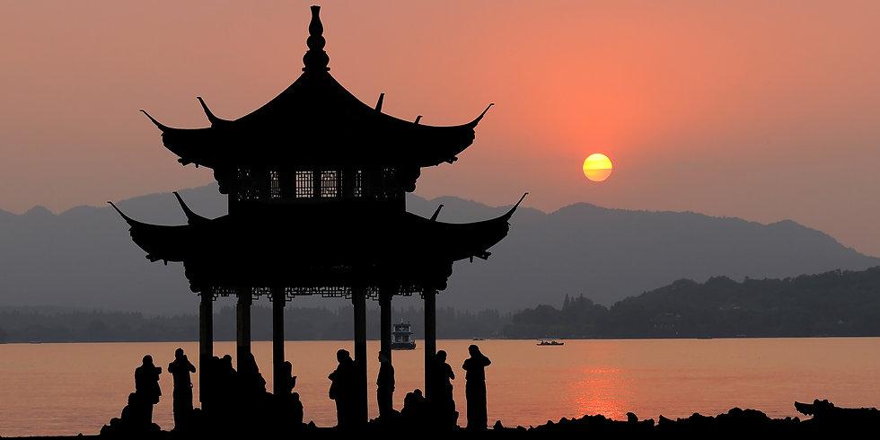 China-sunset.jpeg