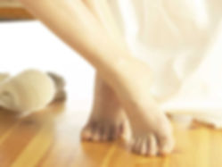 Floor-heating2.jpg