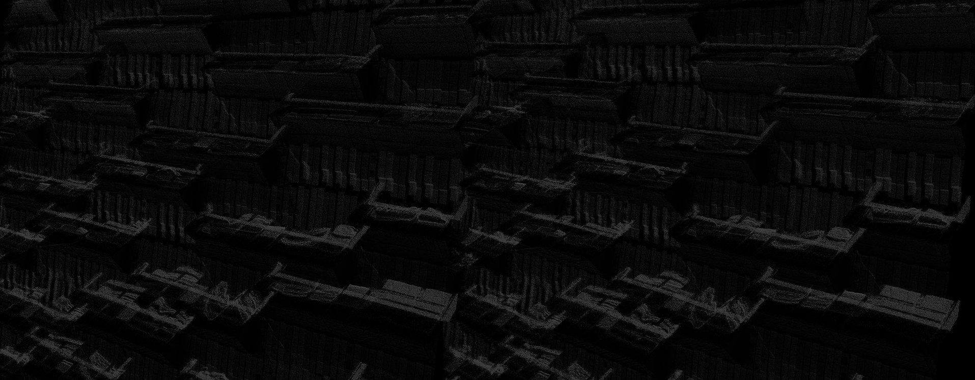 website_background_texture_01.jpg