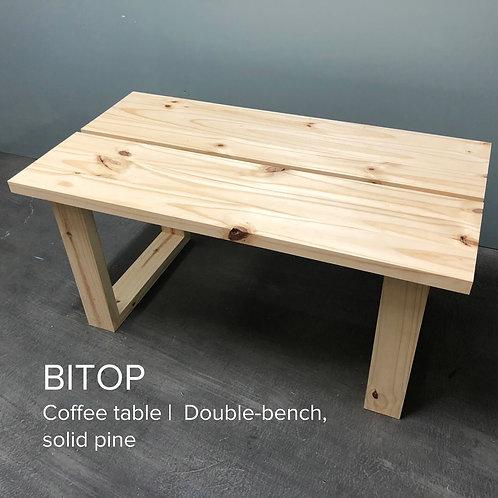 BITOP