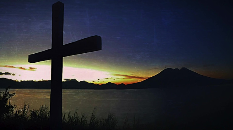 Vista increible.mp4
