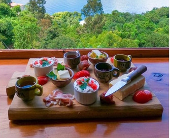 Desayuno de la reyna.jpg