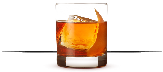 old fashioned.png