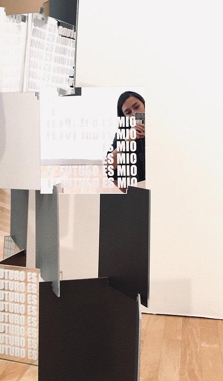 Zacarias_mid-installation.jpg