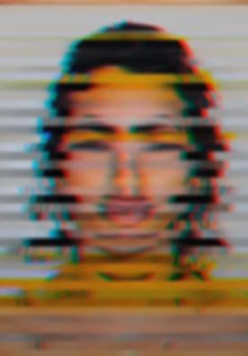 Screen Shot 2020-04-18 at 2.37.54 PM.png