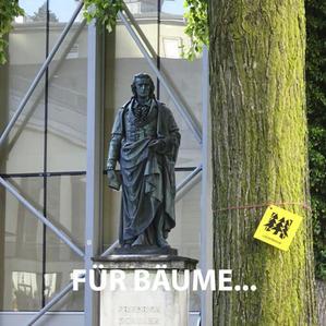 art4nature Mit Bäumen 02.jpg
