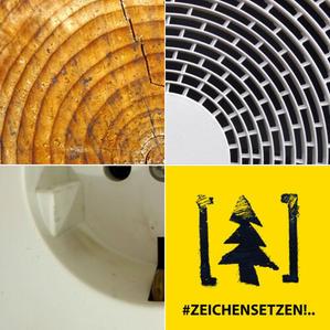 art4nature #BäumeSetzen 05.jpg