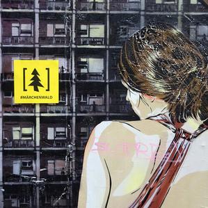 art4nature In der Stadt 01.jpg