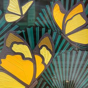 art4nature Schmetterling.jpg