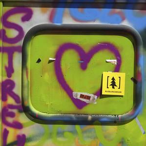 art4nature In der Stadt 07.jpg