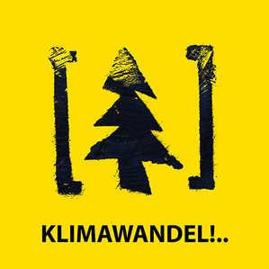 art4nature Logo Klimawandel.jpg
