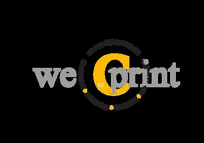 we print gelb.png