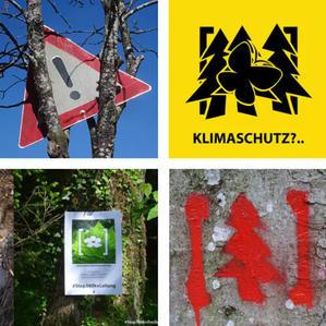 art4nature ZeichenGenerator 12.jpg