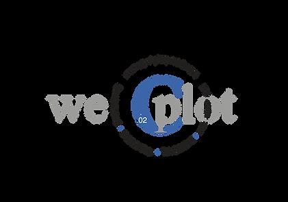 we plot blau.png