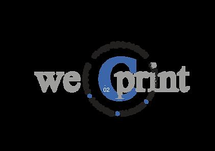 we print blau.png