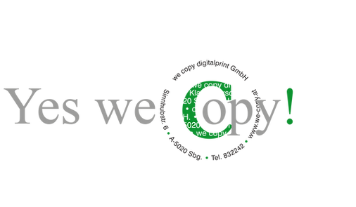 Yes we copy.png