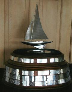 thumbnail_mallory-trophy-1.png