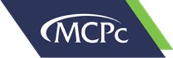 MCPc Logo.jpg