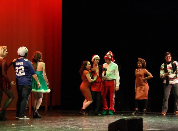 Santa's Lair 5.jpg