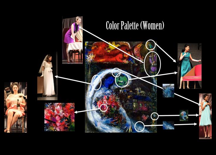 Color Palette ARW.png