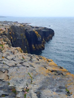 Irish Rocks 1