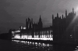 Westminister 2
