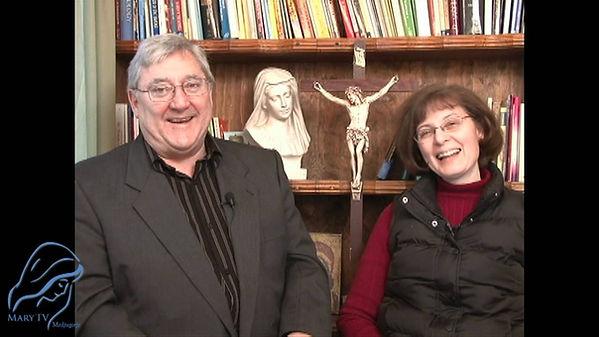 Cathy & Denis.jpg