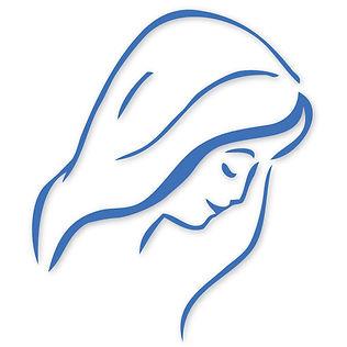 MaryTV-Logo.jpg