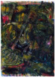 seaweed loom_edited_edited.jpg