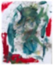 painting167_edited.jpg