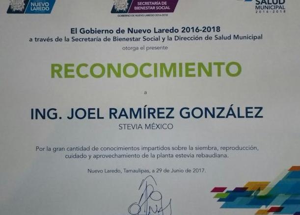 Reconocimento Stevia Nuevo Laredo.png