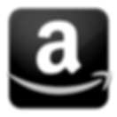 amazon-logo-1_edited.png