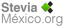 SteviaMexico.png