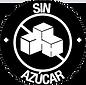 Sin Azucar.png