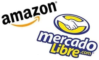 Amazon Libre.png