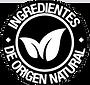 Origen Natural.png
