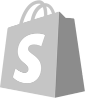 Logo%20Shopyfi_edited.png