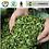 Thumbnail: Hojas de Moringa Pulverizada Natural 100% Pura Ecologica y Organica Seleccionada