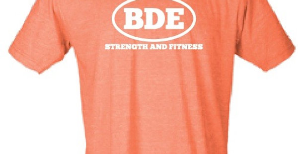 Big D*ck Energy T-Shirt