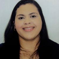 Leslie González Saavedra equipo de trabajo de Agrandel