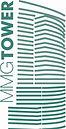 MMG Tower logo.jpg