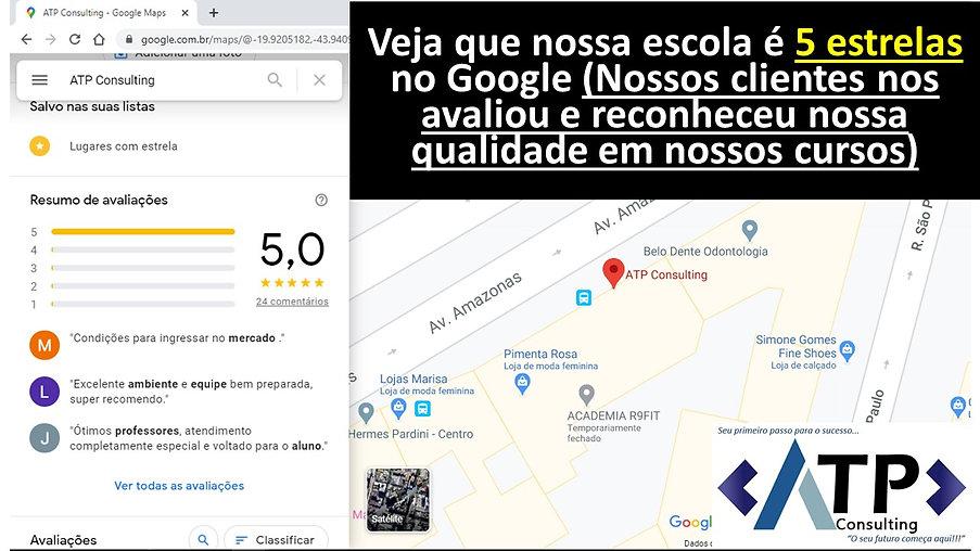 AVALIAÇÃO NO GOOGLE .jpg