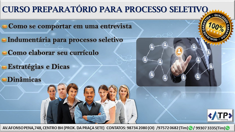 curso_preparatório_ppt_atualizado.jpg