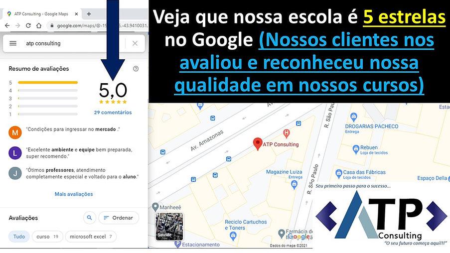 Avaliação no google.jpg